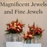 Sotheby's Auction | Fine Jewelry | Custom Jewelry Designers