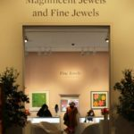 Sotheby's New York | Fine Jewels | Designer Custom Jewelry