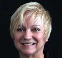 Enamel Jewelry Designer - Custom Jewelry Designer - Patsy Croft