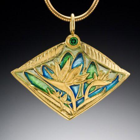 pendants-necklaces-sale